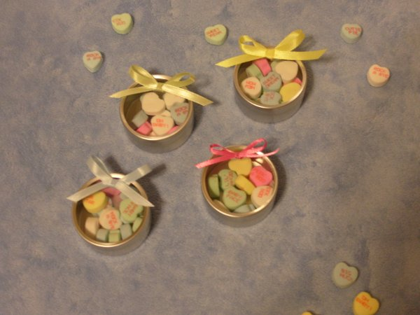 photo 24 of CP Custom Favors