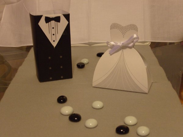 photo 13 of CP Custom Favors