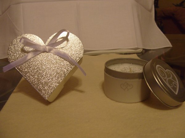 photo 19 of CP Custom Favors