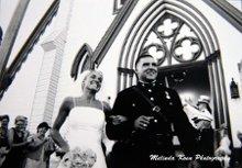 220x220 1257269558324 weddings001signed