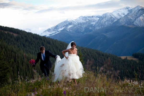 photo 8 of Weddings by Dana Romanoff