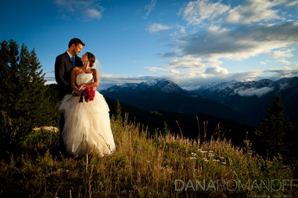 photo 3 of Weddings by Dana Romanoff
