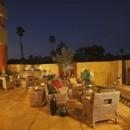 130x130 sq 1393368690486 las brisas terrac