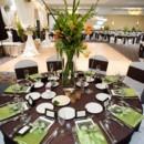 130x130 sq 1393368732559 wedding.tablese