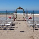 130x130 sq 1473974231535 beach wedding