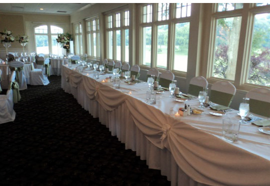 600x600 1499378428101 head table