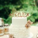 130x130 sq 1473612671876 small cake