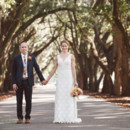 130x130 sq 1473613137321 meg sam belfair plantation wedding web  0234