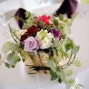 130x130 sq 1405273767743 summer weddings 12