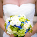 130x130 sq 1405273971852 bobby and britts wedding flowers 4