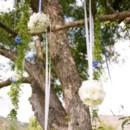 130x130 sq 1463789764726 flis wedding 235