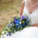 130x130 sq 1463789768636 flis wedding 451