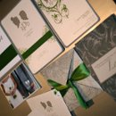 130x130 sq 1238102744399 poshpaperie379