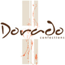 130x130 sq 1377176930242 dorado confections inc.
