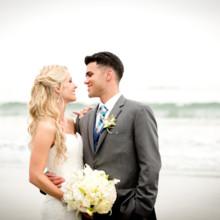220x220 sq 1419002540324 maine wedding photographers 97