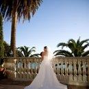 130x130 sq 1253234827320 brideonterrace