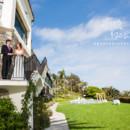 130x130 sq 1404758815770 030 bel air bay club wedding photography