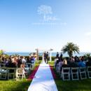 130x130 sq 1404758819848 036 bel air bay club wedding photography