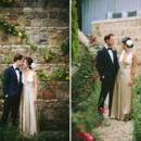 130x130 sq 1404758879574 bashplease wedding 10 1