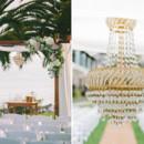 130x130 sq 1404758882055 bashplease wedding 15
