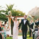 130x130 sq 1404758886194 bashplease wedding 21