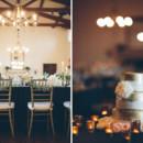 130x130 sq 1404758891010 bashplease wedding 39 1