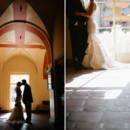 130x130 sq 1404758933568 brandon and karen   bel air bay club wedding  10