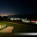 130x130 sq 1404759108384 lawn views at night