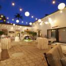 130x130 sq 1404759112771 patio with lanterns