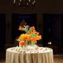 130x130 sq 1404759117271 pretty table