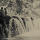 130x130 sq 1365087864684 eshoot waterfall