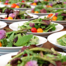 130x130 sq 1371128939043 catering by seasons 2