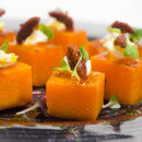 130x130 sq 1371128972897 catering by seasons 9
