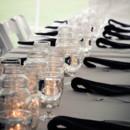 130x130 sq 1371129673305 catering by seasons   weddings 3