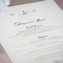130x130 sq 1371129678021 catering by seasons   weddings 4