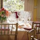 130x130 sq 1371129692696 catering by seasons   weddings 7