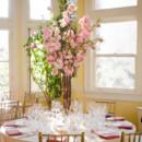 130x130 sq 1371129703246 catering by seasons   weddings 9