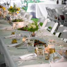220x220 sq 1371129723917 catering by seasons   weddings 13