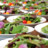 48x48_sq_1371128939043-catering-by-seasons-2