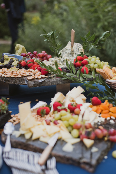 600x600 1505934089333 river farm catering by seasons preview 4