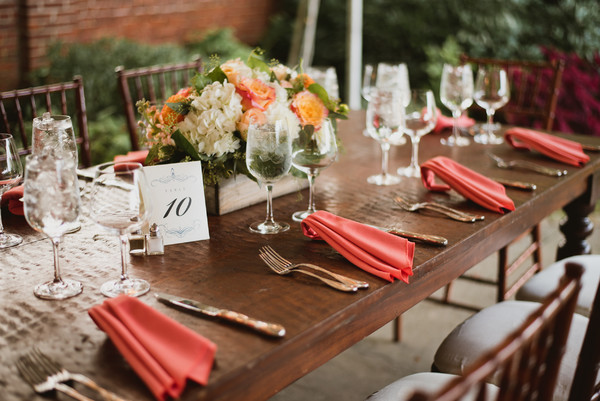 600x600 1505934157276 river farm catering by seasons preview 7