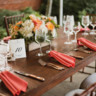 96x96 sq 1505934157276 river farm catering by seasons preview 7