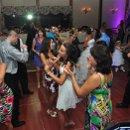 130x130 sq 1325817223787 dance