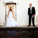 130x130 sq 1245965413015 ftlauderdaledestinationweddingphotographer00033