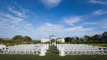 220x220 1471558224 1a23c7e5bcfa6921 0386 ks laguna cliffs marriott dana point wedding photography