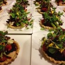 130x130 sq 1380291461200 salad