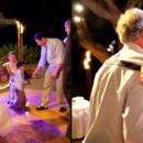 130x130 sq 1384419694319 mauna kea resort wedding gina doug 2