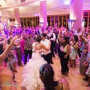 130x130 sq 1392876461479 new wedding phot