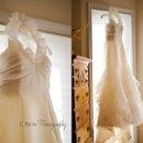 130x130 sq 1286116100219 dress