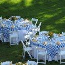 130x130 sq 1350735482687 weddingplacecards127